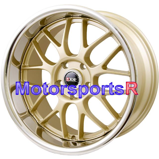Gold wheels on Super White - Page 3 - Scion xB Forum