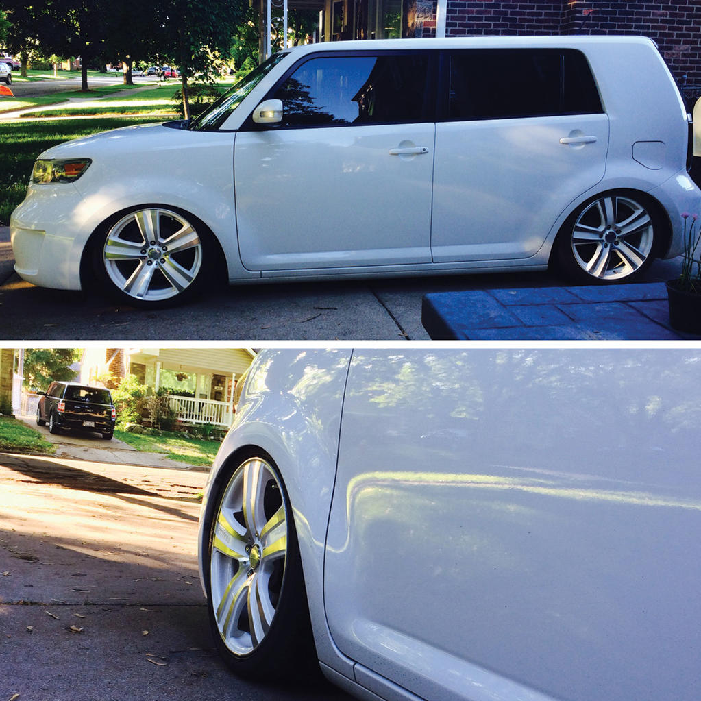 Click image for larger version name car_2 jpg views 203 size 183 8