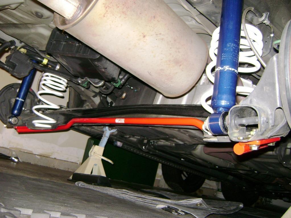 95 Mitsubishi Montero Fuse Box Diagram likewise 2004 Saab 9 5 Wiring Diagram further Muscular And Skeletal System Disorders further Ayuda Para Instalar Sistemas De Sonido likewise 32380437400. on mitsubishi radio wiring diagram