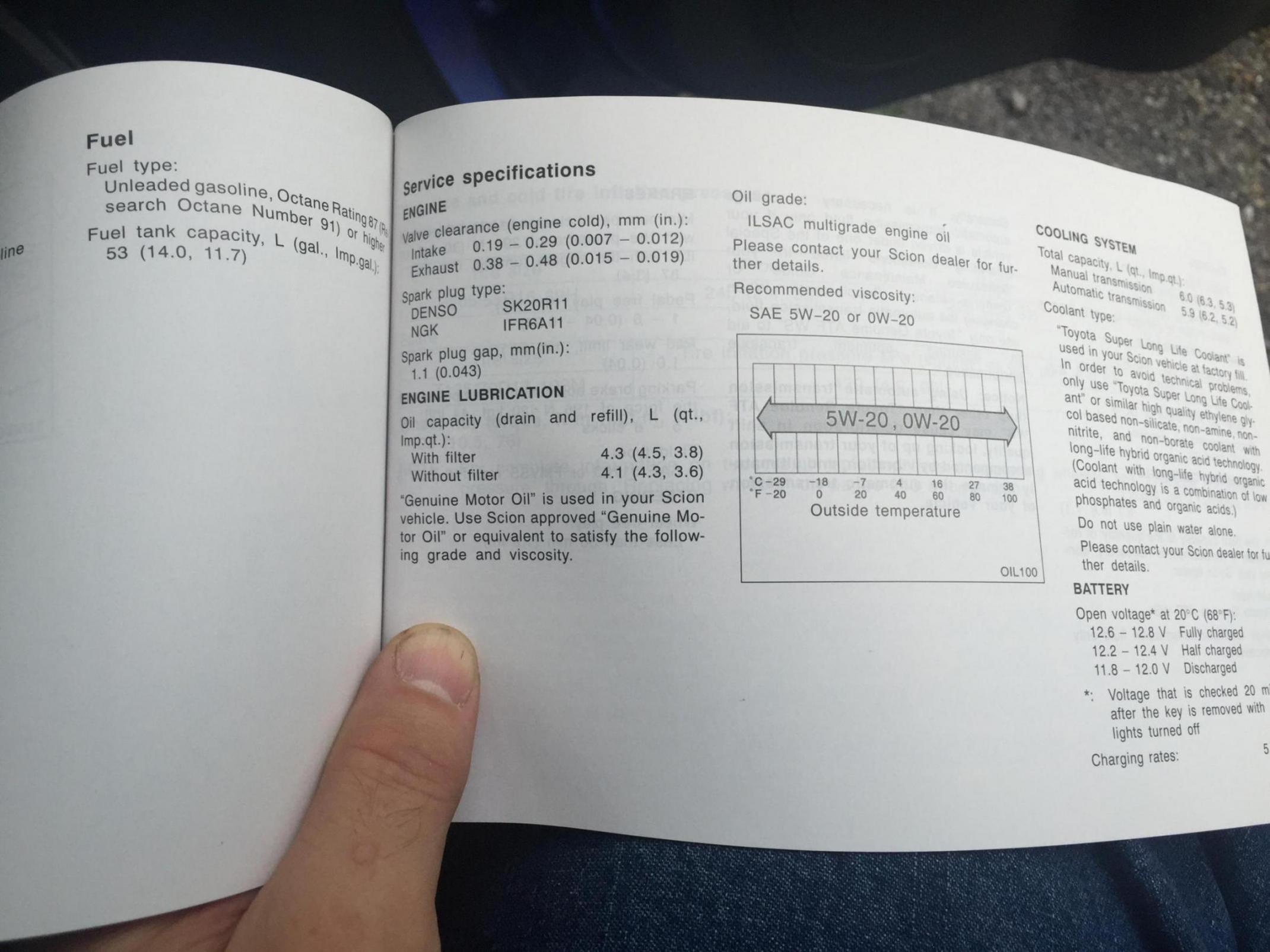 2005 scion xb owners manual wiring diagrams 2004 nissan