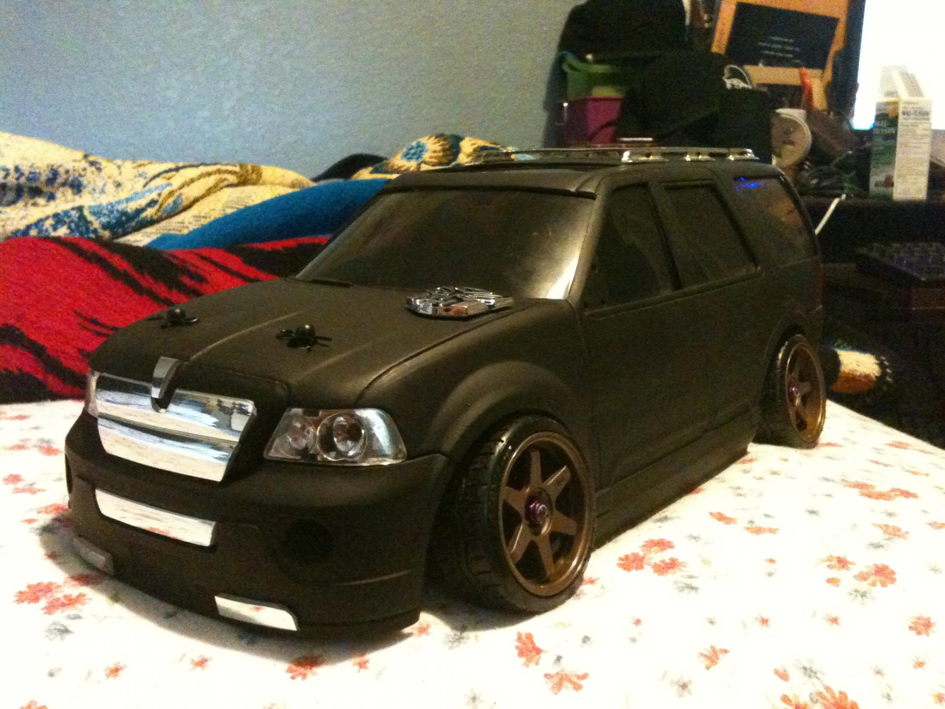 Help Want To Buy 110 Rc Drift Car Page 2 Scion Xb Forum 10 Img 0535