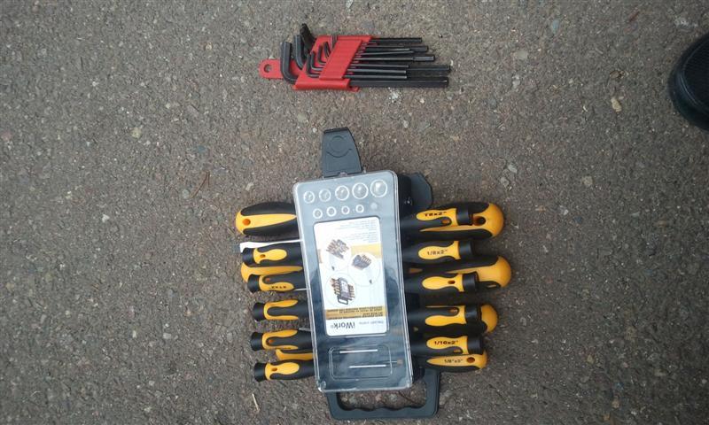 DIY Actuator Motor-img_20110808_091642-medium-.jpg