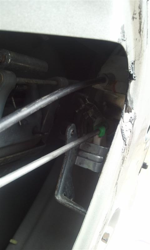 DIY Actuator Motor-img_20110808_101646-medium-.jpg