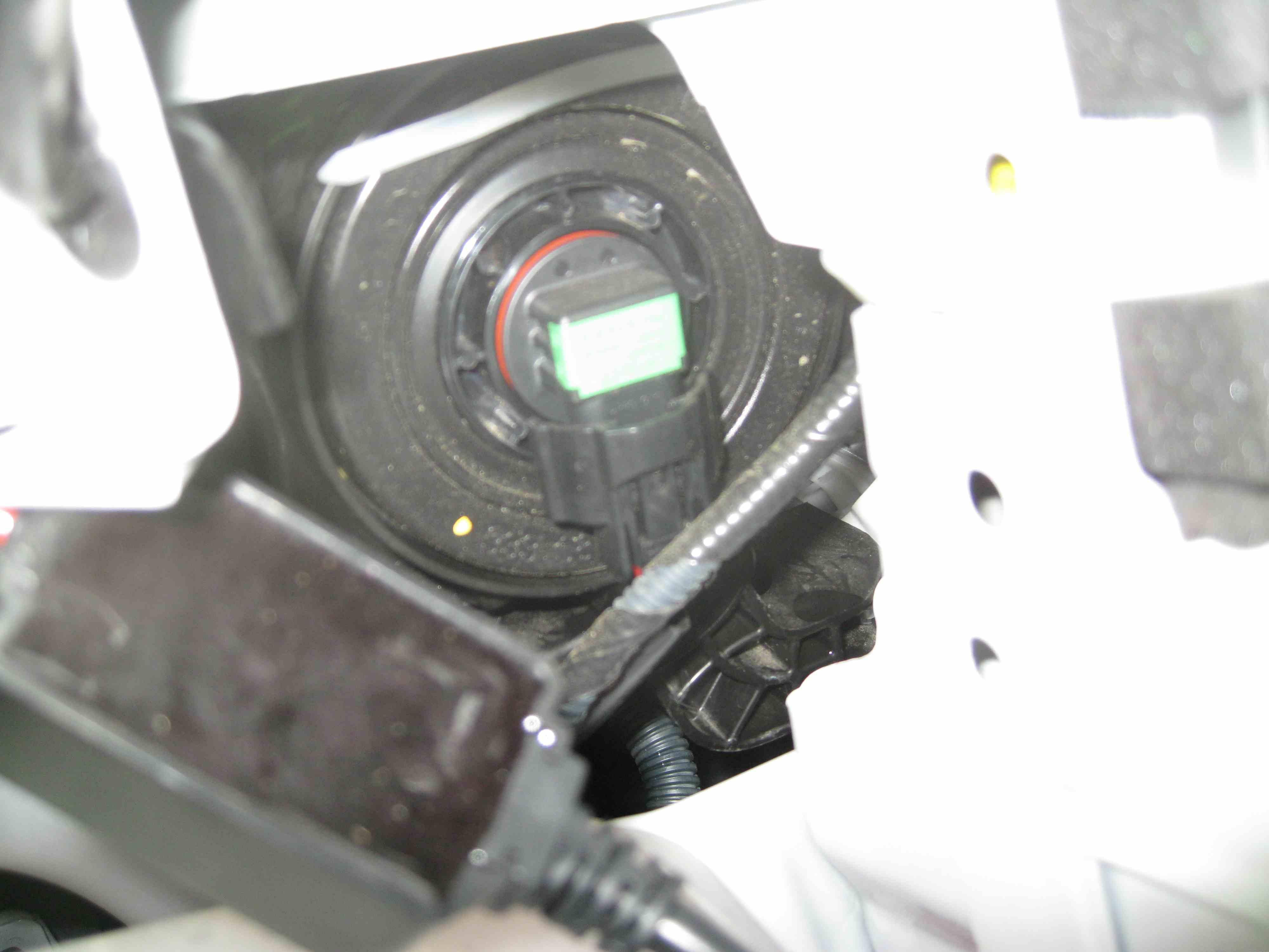 DIY: DDM Tuning HID Headlight Install-img_2016-web.jpg