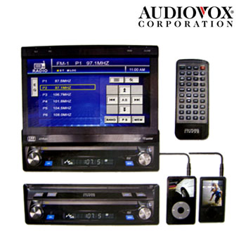 Phase Linear Uv8 Free Download • Oasis-dl.co on stereo uv8 pin diagram, cd player wiring diagram, ipod wiring diagram, close jensen uv8 wire diagram, phase linear uv71 features,