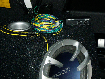 8623d1206080140 kenwood ksc wd250 %24125 kenwood2 kenwood ksc wd250 $125 scion xb forum kenwood ksc-wd250 wiring harness at alyssarenee.co