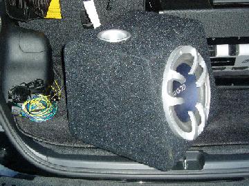 8624d1206080244 kenwood ksc wd250 %24125 kenwood3 kenwood ksc wd250 $125 scion xb forum kenwood ksc-wd250 wiring harness at alyssarenee.co