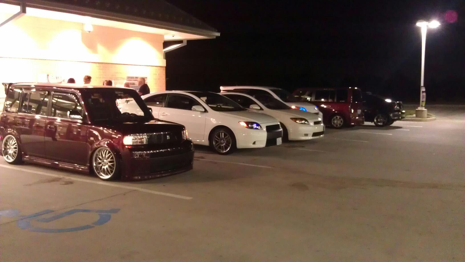 Club STLScion Reppin at the Gas Station-stlrep.jpg