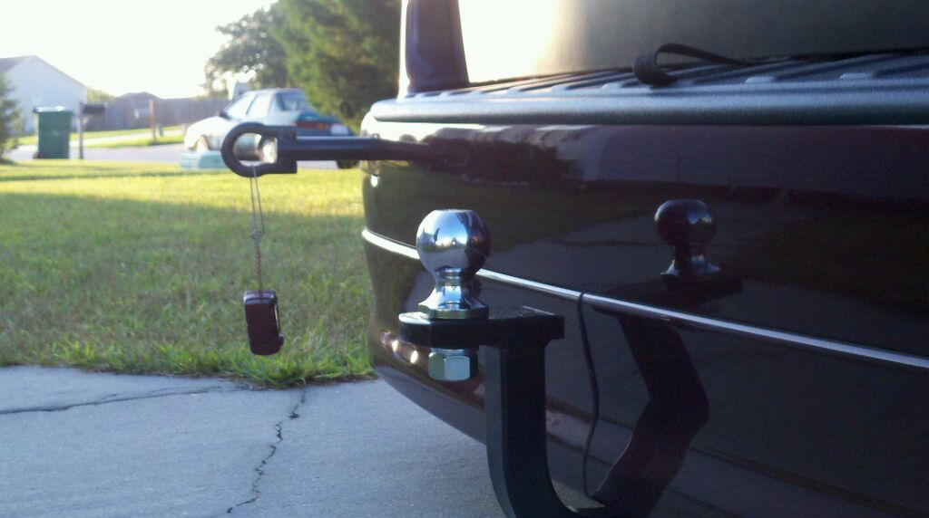 Hello!  XB makes excellent towing vehicle...-uploadfromtaptalk1346885251611.jpg