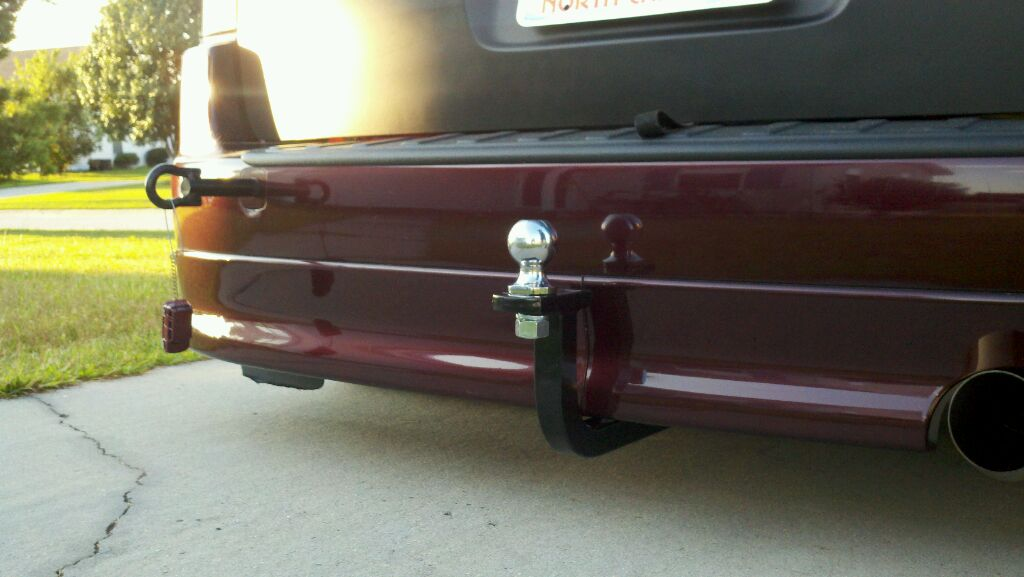 Hello!  XB makes excellent towing vehicle...-uploadfromtaptalk1346885278435.jpg
