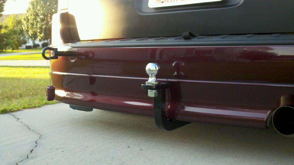 Hello!  XB makes excellent towing vehicle...-uploadfromtaptalk1346885278435.jpg